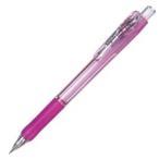 (業務用30セット)ゼブラ ZEBRA シャープペン タプリクリップ MN5-P ピンク