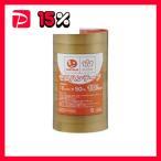 (業務用3セット)ジョインテックス セロハンテープ18mm×50m10巻 B642J