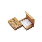 (業務用5セット)ニチバン リサイクルインデックス 大 MLBB-133BR 青