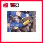 (まとめ)ショーワグローブ ゴム手袋ブルーフィット Lサイズ 181〔×40セット〕