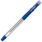 (業務用300セット) 三菱鉛筆 ボールペン VERY楽ボ SG10005.33 青
