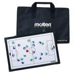 モルテン Molten サッカー用品/備品 作戦盤 縦30.5×横45cm MSBF 運動 スポーツ用品