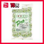 三井農林 濃縮緑茶ポーション 1セット(90個:30個×3パック)