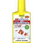 テトラ 金魚の水リサイクル 250ml ペット用品 ×6セット