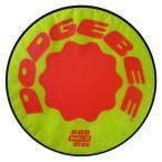 ラングスジャパン(RANGS) ドッヂビー 600 ポップテック