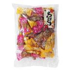 沖縄 お取り寄せ 送料無料  レターパック 訳あり ちんすこう 約50袋入  珍品堂