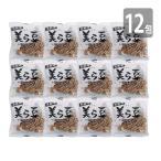 美ら豆(ちゅらまめ・黒糖そら豆)(10gx12入)【DM便】
