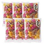 ちんすこう 沖縄 お取り寄せ クッキー 沖縄菓子 送料無料 訳ありちんすこう  メーカー直売 訳あり ちんすこう約300袋 ギガ盛り 大口 激安