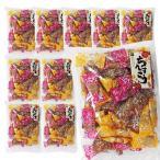 ちんすこう 沖縄土産 クッキー 沖縄菓子 送料無料 訳ありちんすこう  メーカー直売 訳あり ちんすこう 約500袋 ケース販売 大口 激安