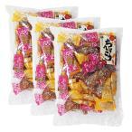 ちんすこう 沖縄 訳ありちんすこう お取り寄せ クッキー 沖縄菓子 送料無料  沖縄土産 訳あり ちんすこう 約150袋 メガ盛り 大口 激安