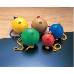 ニシスポーツ スウイングメディシンボール(4kg) 陸上 ランニング ニシ・トレーニング用品 T5914