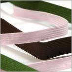 セーラーライン 材料のセーラーテープとして大人気のポリエステル綾竹コード 約5mm(1メートル)【国内外有名ブランド御用達 SHINDOリボン】