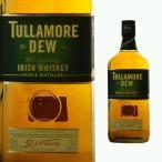 タラモアデュー 40度 700ml ウイスキー アイリッシュ