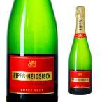 パイパー エドシック ブリュット 750ml シャンパン 箱無