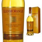 グレンモーレンジ オリジナル 40度 700ml ウイスキー モルト スコッチ