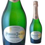 ペリエ・ジュエ グラン ブリュット750ml シャンパン