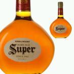 スーパーニッカ 700ml ウイスキー 国産