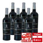 送無 セット6 ロバート モンダヴィ PS メルロー 750ml×6本 赤ワイン プライベート セレクション 送料無料