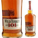 送無 セット12 大容量 ワイルドターキー 101 1000ml×12本 50.5度 バーボン ウイスキー 送料無料 酒 プレゼント ウィスキー ギフト 父親 バーボンウイスキー