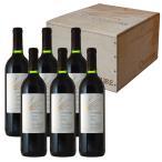 送無 セット6 木箱入 オーバーチュア 750ml 6本セット 赤ワイン カリフォルニア