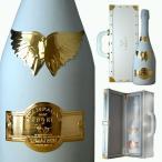 送無 ボックス入 エンジェルシャンパン ホワイト ロゼ ブリュット 750ml シャンパン スパークリング