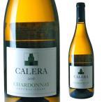 カレラ セントラル コースト シャルドネ 2015 750ml 白ワイン