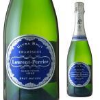 送無 ローランペリエ ウルトラ ブリュット 750ml シャンパン ドサージュゼロ LP
