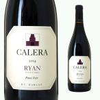 カレラ Mt.ハーラン ライアン ピノノワール 2014 750ml 赤ワイン
