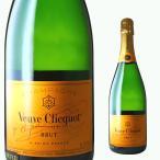 ヴーヴクリコ ポンサルダン ブリュット イエローラベル 750ml シャンパン