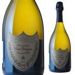 ドンペリニヨン 2008 2009 750ml シャンパン