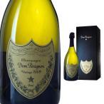 ショッピング送 送無 ボックス入 ドンペリニヨン 2004 750ml シャンパン
