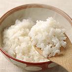 お米 はえぬき 10kg 山形県庄内産 白米 箱入 令和1年産