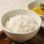 お米 ササニシキ 10kg 玄米 山形県庄内産 箱入 精米無料 令和1年産