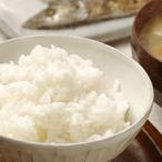 【30年産米】つや姫 白米10kg(5kg×2) 特別栽培米  山形県庄内
