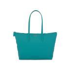 2月28日12時まで+9倍 ラコステ LACOSTE トートバッグ 461011 L.12.12 CONCEPT  手提げ袋 レディース ハンドバッグ