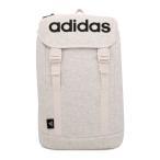 アディダス adidas リュック 47424 ユミーン デイパック リュック 通学 高校生 スクールバッグ