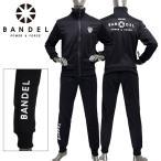 ショッピングパワーバランス BANDEL バンデル ジャージセットアップ ジャージセットアップ パワーバランス
