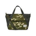 ロデオクラウンズ RODEO CROWNS トートバッグ C06702103 HANDY PRINT  ハンドバッグ ショルダーバッグ 2WAY レディース