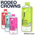 ロデオ クラウンズ RODEO CROWNS iPhoneケース c06821604  レディース iPhone7/6/6s対応 アイフォン スマホケース シリコンケース