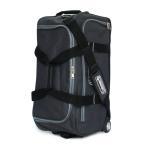 コールマン Coleman ボストンキャリー 14-08 65cm  ショルダーバッグ ボストンバッグ キャリーバッグ 3way ソフトキャリー