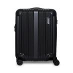 コールマン Coleman スーツケース 14-54 46cm キャリーケース ハードキャリー ジッパータイプ エキスパンダブル TSAロック搭載 機内持ち込み可