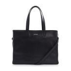 エモダ EMODA トートバッグ 9043