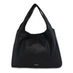 エモダ EMODA トートバッグ EM-9060