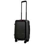 イノベーター innovator スーツケース IND-450 50cm  当社限定 オリジナル 2年保証 キャリーケース ビジネスキャリー 機内持ち込み可