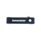イノベーター innovator スーツケースベルト INT11B  イノベーター トラベルグッズ ファンクションスーツケースベルト