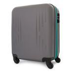 ショッピングルコック ルコックスポルティフ le coq sportif スーツケース 36937 46cm ココキャリー  軽量 キャリーケース キャリーバッグ TSAロック搭載 機内持ち込み可