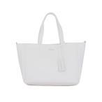 ムルーア MURUA トートバッグ MR-B300  タッセル レディース