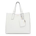ムルーア MURUA トートバッグ MR-B405 配色シリーズ  ハンドバッグ レディース