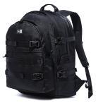 ニューエラ NEW ERA ビジネス リュックサック リュック Carrier Pack キャリアパック ビジネスリュックサック