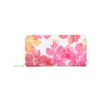リゼクシー RESEXXY 長財布 REX-16530  ラウンドファスナー 財布 レディース